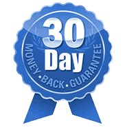 30 day guarantee bl
